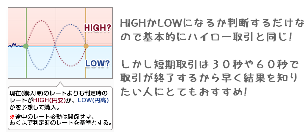 HIGHLOW-tanki