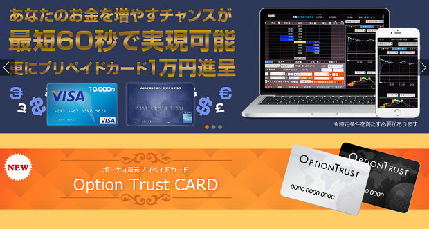optiontrust-1